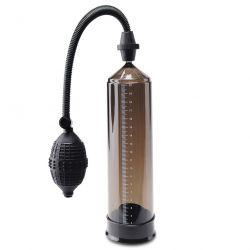 Pompa pentru marirea penisului Euro Pump Worx