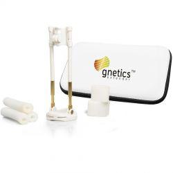 Prelungitor Penis Dispozitiv marire penis Gnetics