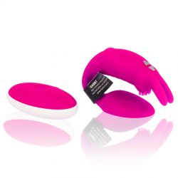 Vibrator Rabbit We-Vibe