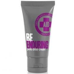 Crema pentru intarzierea ejacularii Aid Be Enduring 45ml
