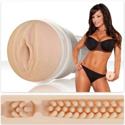 Masturbator Fleshlight LISA ANN