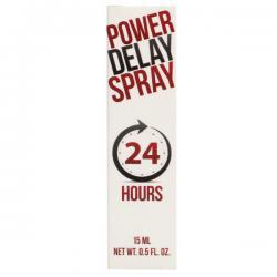 Spray pentru intarzierea ejacularii Power 15ml