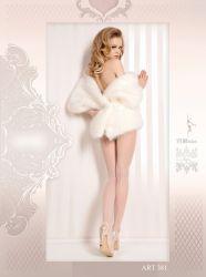 Dres mireasa Ballerina 381
