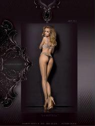 Dres Ballerina 311