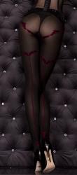 Dres Ballerina 303