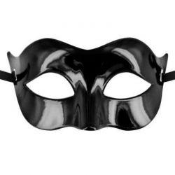 Masca neagra Secret play Masca venetiana Solomon
