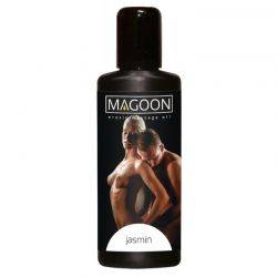 Ulei de masaj afrodisiac, grapefruit, palmarosa and petitgrain 150ml Ulei masaj Erotic Jasmine 50ml