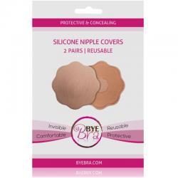 Nipple covers Nipple covers de culoarea pielii