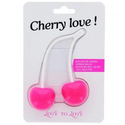Bile Cherry Love to Love