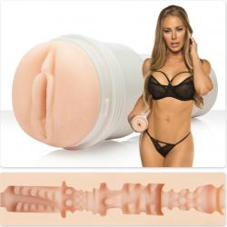 Masturbator Fleshlight Nicole Aniston