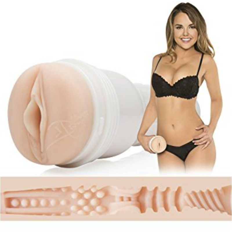 Masturbator Fleshlight Dillion Crush