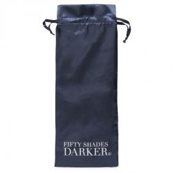Vibrator anal Fifty Shades Darker