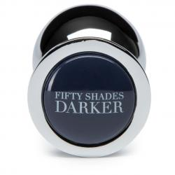Plug Fifty Shades Darker