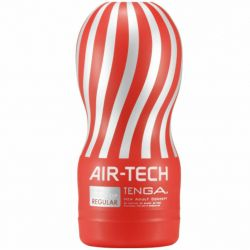 Masturbator Tenga Air-Tech