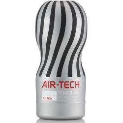 Masturbator Fleshlight Turbo Masturbator Tenga Air-Tech Ultra