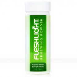 Kit anal Fantasy Solutie reinoire Fleshlight