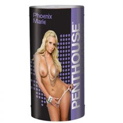 Masturbator Fleshlight Dillion Crush Vagin Masturbator Penthouse Phoenix Marie