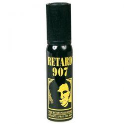 Prelungire Performanta Spray pentru intarzierea ejacularii Retard 907 25ml