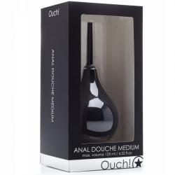 Dus anal Ouch 125ml